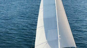 Satılık-fiber-yelkenli.
